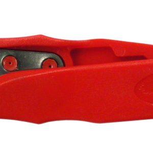 Mini Trimming Scissors