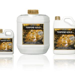 Terpene Gold