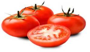 Tomato juice is beneficial in reducing body fat and fighting with cancer