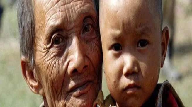 Arunachal: Chakma, Hajong refugees to get Indian citizenship