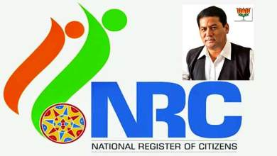 Photo of Assam: Genuine Indians to Get opportunity to Include Names in NRC- Sonowal