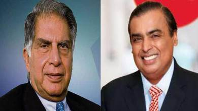 Photo of Assam: Ratan Tata, Mukesh Ambani will take part in Global Summit