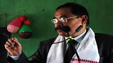 Assam: Family planning is not a red flag in Islam- Prof Ilias Ali