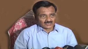 Assam: Rapists should be shot in public- BJP MP, RP Sharma