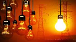 Assam: FINER welcomes reduction of Electricity Tariff