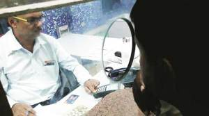 Indian Railways going cashless, no service charge on online booking