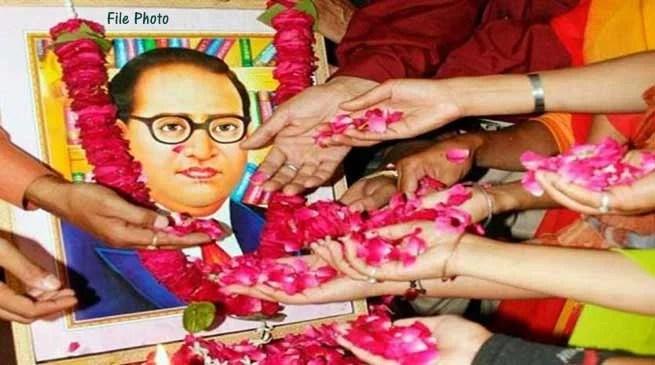 Assam:Hailakandi prepares to observe Gram Swaraj Abhiyan