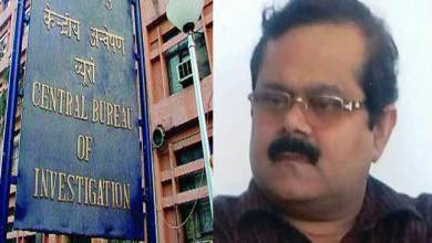Photo of Assam: CBI arrests IT Commissioner in connection to tax evasion case