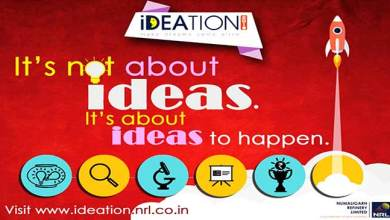 Photo of Assam : 2nd edition of NRL Ideation launched for Promoting Startups