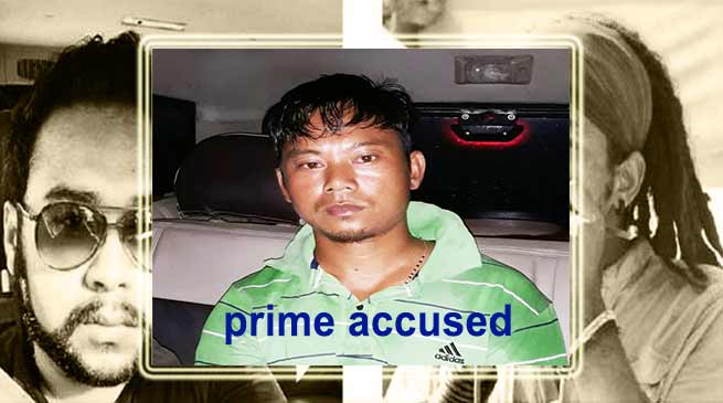 Assam Lynching Case: Prime Accused arrested