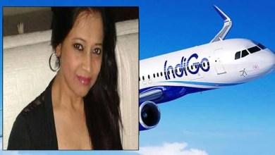 Assam: Indigo Employee from Assam commits suicide