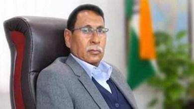 Assam: Nagaon CJM Court summons Rajen Gohain in rape case