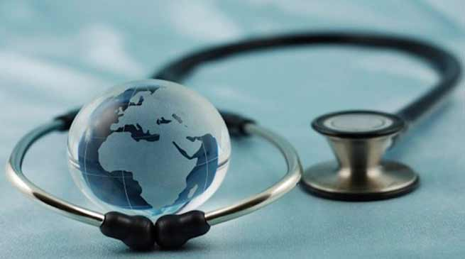 Assam: Ensure uninterrupted medical, nursing services-  Hailakandi  Admin to health authorities