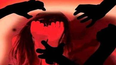Photo of Assam: Four arrested for raping teenage girl in Lanka