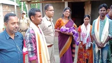 Assam: Unity and amity in Hailakandi