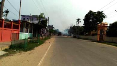 Assam: Curfew remains clamped in Hailakandi, situation tense but under control
