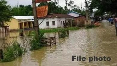 Assam: Meeting discusses flood preparedness in Hailakandi district