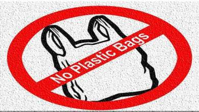 Photo of Assam: Hailakandi administration bans use of plastic bags, items