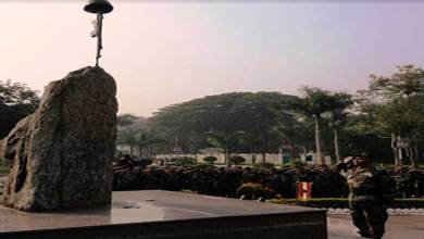 Photo of Assam:48th Vijay Diwas celebrated across the nation