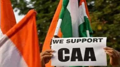 In support of CAA, 1100 academicians, intellectuals and research scholars release statement