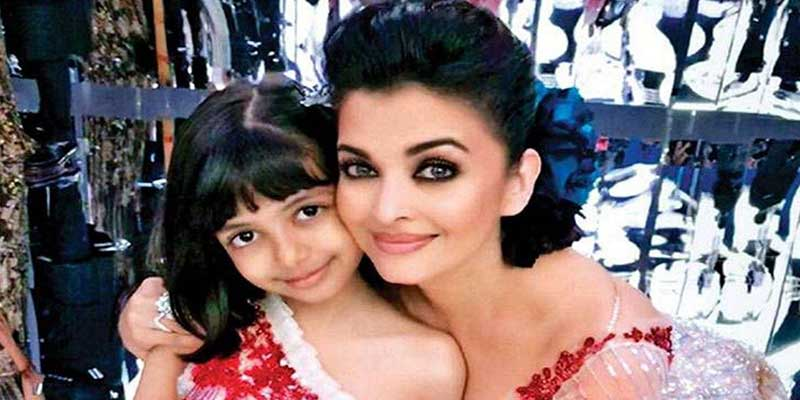 Aishwarya Rai Bachchan, daughter Aaradhya tests positive for COVID-19