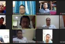 Manipur: Kuki Engineers Forum Formed