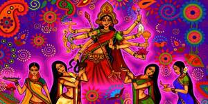 Assam: Durga Puja to be low key affair in Cachar district