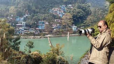 Photo of Sikkim to re-open its door for tourist from October 10