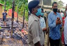 Photo of Flare up in Assam-Mizoram border: MHA to intervene