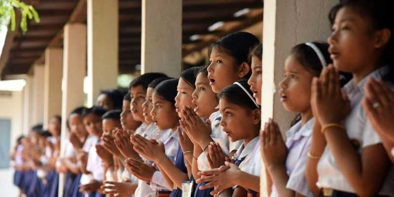 Assam: Elementary schools to reopen from January 1- Himanta Biswa Sarma