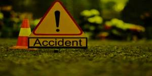 Assam: 7 died, 20 injured in Bus and Truck collision near kokrajhar