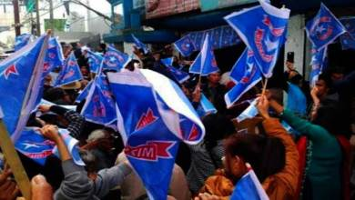 Mizoram: MNF wins 20 out of 25 seats in LADC