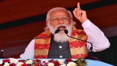 Assam: Conspiracy to malign the image of Indian tea will not succeed: PM Modi