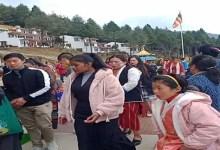 Arunachal:Monpas of Bomdila celebrates Losar Festival