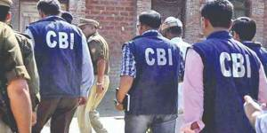 Army Recruitment Scam: CBI Booked 17 army officers including, 5 Lt Col-ranked Officers