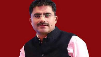 TV journalist Rohit Sardana dies days after testing positive for COVID-19