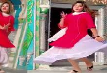 VIRAL VIDEO: girl booked after videos of her dancing outside temple goes viral