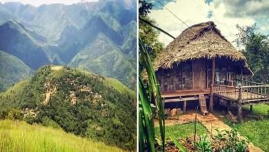 Meghalaya: 'Whistling village' nominated as 'Best Tourism Village' in India