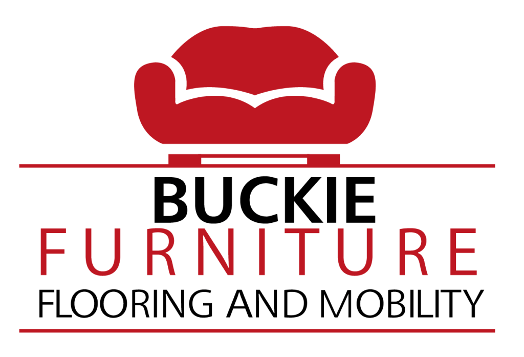 Buckie Furniture & Flooring