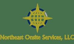 Northeast Onsite Services, LLC Logo