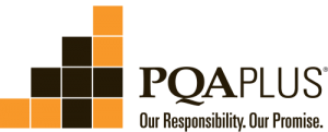 PQAplus2