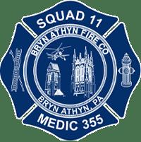 Bryn Athyn Fire Company