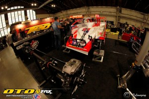 WE'RE BACK: Northeast Racing Products Auction and Trade Show Returns Nov 19-20