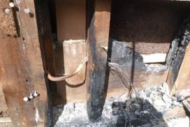 Fire-House-Outside