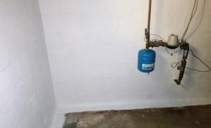 Mold-Basement-After