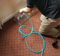 Vent-HVAC-Cleaning