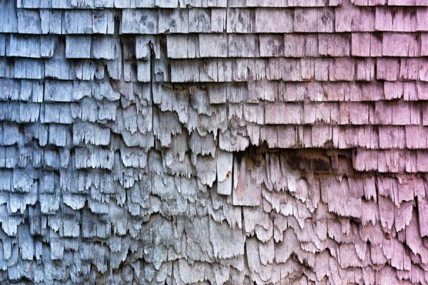 9 causes of roof leaks
