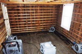water-damage-dryout copy