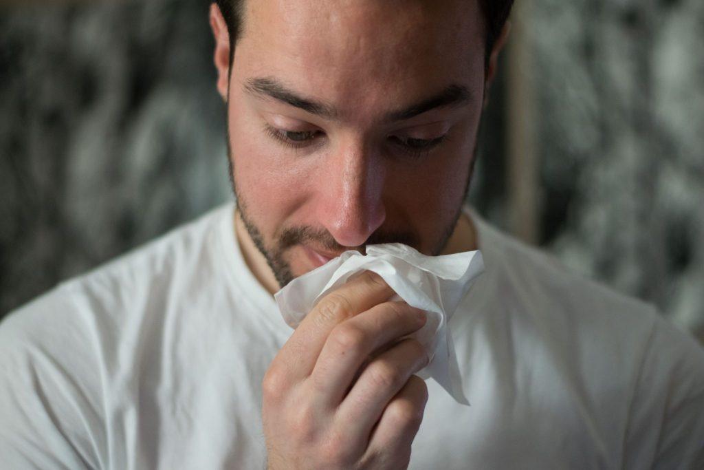 sick-air-home