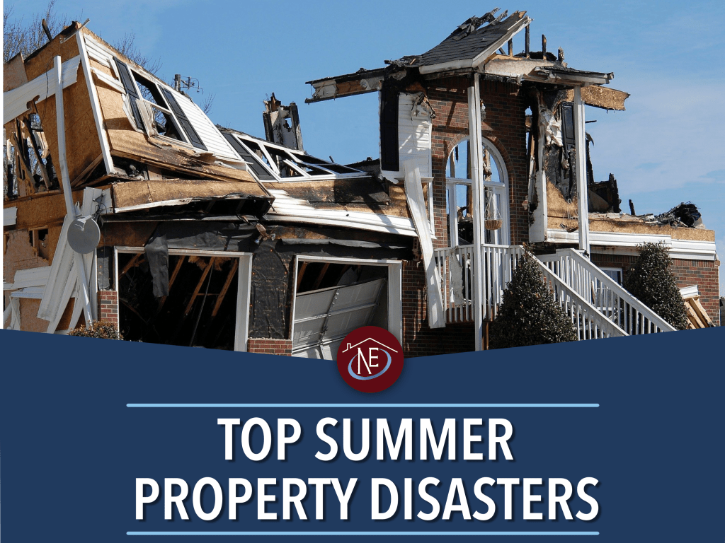 TOP-SUMMER-PROPERTY-DISASTERS
